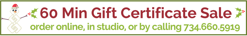 Order Gift Certs Online