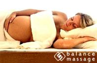 PrenatalMassage