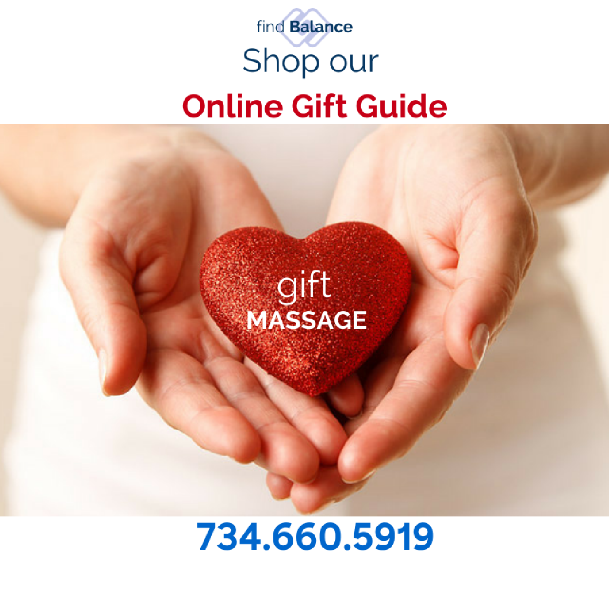 profile-pick-facebook-vday-gift-guide