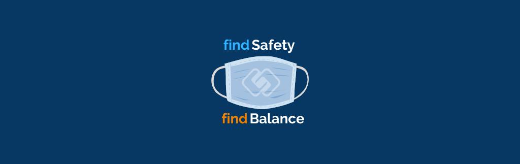 Banner _ find Safety find Balance (2)
